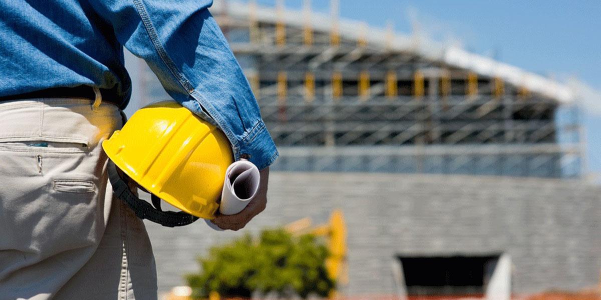 Quyết định cấp giấy phép lao động điện tử cho người nước ngoài